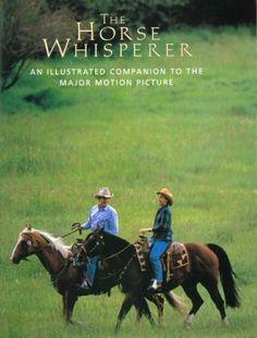 """""""The Horse Whisperer"""" - Robert Redford, Scarlett Johanssen, Kristen Scott Thomas"""