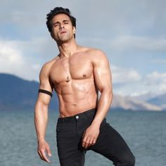 Bollywood hunks photo 12