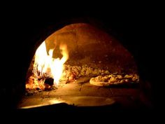 Wood Fired Clay Pizza Oven Build (With Pizza Recipe) Clay Pizza Oven, Build A Pizza Oven, Clay Oven, Wood Oven, Wood Fired Oven, Wood Fired Pizza, Pizza Oven Outside, Pizza Oven Outdoor, Oven Recipes
