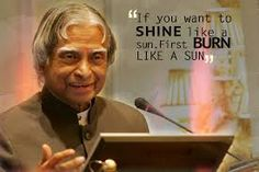 APJ Abdul Kalam's Death Anniversary: Quotes That Will Inspire You For Life Quotes Wolf, Apj Quotes, Death Quotes, Study Quotes, Funny Quotes, Life Quotes, Lesson Quotes, Quotes Images, Reality Quotes