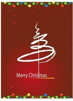 Corporate Minted Christmas Cards 2017 With Merry Christmas Messages