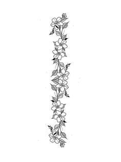 Arm Armband – Tattoo ideen – - Famous Last Words Tattoo Band, Tattoo Henna, Anklet Tattoos, Arm Tattoo, Sleeve Tattoos, Tatoos, Band Tattoo Designs, Armband Tattoo Design, Mini Tattoos