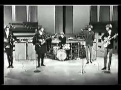 Top 5 Bands Of The 60's! Classic Rock! - http://music.tronnixx.com/uncategorized/top-5-bands-of-the-60s-classic-rock/