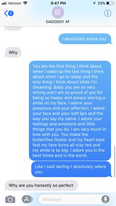 Pin by funezgabby on friends quotes Paragraph For Boyfriend, Cute Boyfriend Texts, Boyfriend Quotes, Goodnight Texts To Boyfriend, Boyfriend Stuff, Boyfriend Goals, Boyfriend Girlfriend, Relationship Paragraphs, Cute Relationship Texts