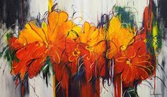 Image associée Painting, Image, Painting Art, Paintings, Paint, Draw