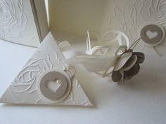 paperqueen: Hochzeitseinladungen & Co...