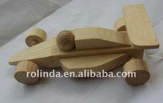 artesania con retazos de madera - Buscar con Google