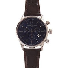 Givted- #watch #jewelry #men