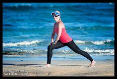 Love the ocean, even more when #running in the morning!  { #Triathlonlife #Training #Triathlon } { via @eiswuerfelimsch } { #motivation #running #run #laufen #trainingday #triathlontraining #sports #fitness #berlinrunnersontour #berlinrunners } { #pinyouryear } { #wallpaper } { #tomtom @brooksrunningde @casalltraining }