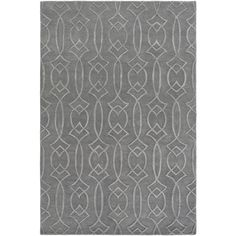 ATT-2003 - Surya | Rugs, Pillows, Wall Decor, Lighting, Accent Furniture, Throws, Bedding
