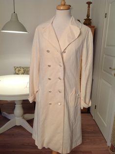 Søt vintage 50 talls kjole med jakke fra USA | Stiler