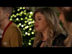 Official Video] Mary, Did You Know? - Pentatonix - YouTube ...