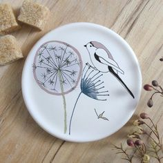 Gifts for the Kitchen: Handmade gifts for the kitchen. Gifts for Cooks and Chefs. Gifts For Cooks, Kitchen Gifts, Chefs, Home Kitchens, Home And Garden, Handmade Gifts, Plates, Treats, Make It Yourself