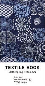 sally scott textile - Google Search