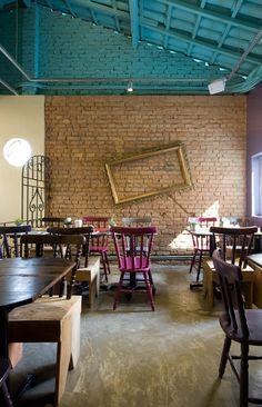 172 best coffee shop inspiration images decorating kitchen coffee rh pinterest com