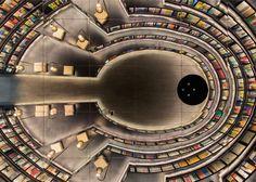 living-design-livraria-hangzhou-china
