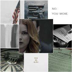 Sharon Carter aesthetic by Feminist Unicorn. [NONE OF THE IMAGES ARE MINE.] Agent 13, carter, captain america, shield, agent, steve rogers, avengers, marvel, emily vancamp, captain america 1 2 3 winter soldier Sharon Carter Captain America, Captain America Civil War, Agent 13, Winter Soldier Bucky, Emily Vancamp, Scott Lang, Agent Carter, Bruce Banner, Aesthetic Images