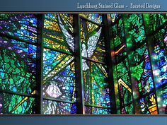 Stained glass for the chapel    Google Image  http://www.lynchburgstainedglass.com/03_portfolio/religious%2520stained%2520glass%2520faceted%2520stained%2520glass.jpg