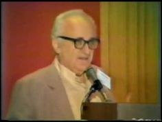 The Founding of the Federal Reserve   Murray N. Rothbard