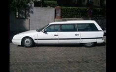 Citroën Palas