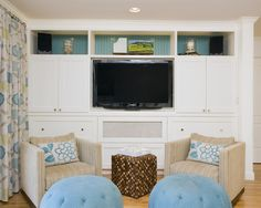 more like this...except do the doors all the way to ceiling.    Basement Storage Rooms Design, Pictures, Remodel, Decor and Ideas - page 24