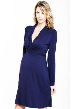 Meilleures Tableau Images Bleu Dresses Du Robes RoyalCute 29 nP8X0kNOw