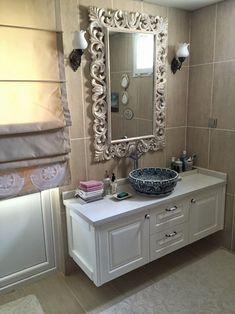 My Style My House Blog- Ev Dekorasyon Fikirleri ve Ev Tasarımları : Ev Turu: Ayşe'nin Antalya'daki Evi