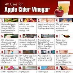 Discover new TIPS!  Discover new TIPS!  Published by: Swanson Vitamins Original source: here TIPS FOR: remedy, remedies, home remedy, home remedies, natural, natural remedies, natural remedywellness, health, healthy living, healthy, herbs, hair care, food, recepies, housekeeping, home, house, beauty, personal care, skin care, pets, dogs, cats, fitness, parenting, kids, diy, diy natural remedies, diy natural #naturalskincare #healthyskin #skincareproducts#Australianskincare #AqiskinCare