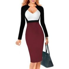 Bodycon Dresses - Buy Sexy Cheap Bodycon Party Dresses For Women Online | Nastydress.com