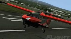 Image result for icon plane