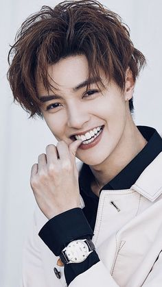 Darren Chen: actor y cantante chino. Meteor Garden Cast, Meteor Garden 2018, Asian Actors, Korean Actors, F4 Boys Over Flowers, Hua Ze Lei, Park Jinyoung, Jung So Min, Youtuber