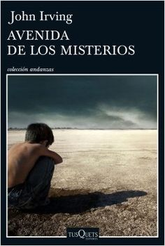 Buy Avenida de los Misterios by Carlos Milla Soler, John Irving and Read this Book on Kobo's Free Apps. Discover Kobo's Vast Collection of Ebooks and Audiobooks Today - Over 4 Million Titles! John Irving, Iowa, Cgi, Audiobooks, This Book, Ebooks, Entertaining, Album, Reading
