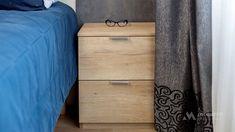 Mai, Nebraska, Filing Cabinet, Nightstand, Furniture, Storage, Table, Home Decor, Homemade Home Decor