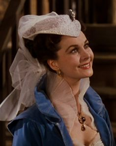 Vivien Leigh as Scarlett O Hara in Gone with the Wind Old Hollywood Stars, Hollywood Actor, Golden Age Of Hollywood, Hollywood Glamour, Classic Hollywood, Hollywood Fashion, Hollywood Actresses, Vivien Leigh, Scarlett O'hara