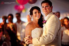 Jennifer Childress Photography | Key West | Ocean Key Resort & Spa | Destination Wedding | Bride & Groom www.jennchildress.com