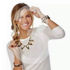 The countdown continues on our discontinued jewelry sale! http://heatheryoung.mycolorbyamber.com/shop/discontinued