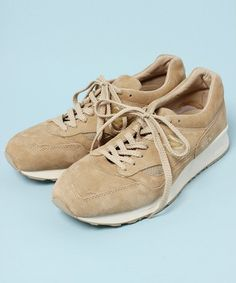 New Balance 1500 x United Arrows Sneakers