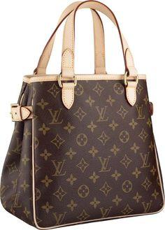 Louis Vuitton bag | 2010 Louis Vuitton shoulder bags and totes – Monogram Canvas 3 | All ...