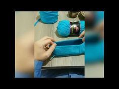 Nike patik yapılışı - PART 3 | BY jasminee - YouTube