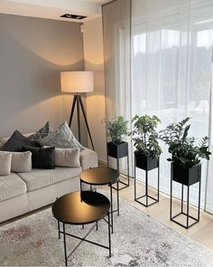 Cheap Cushion Covers, Diy Garden Projects, Aluminum Metal, Metal Furniture, Living Room Decor, New Homes, Table Lamp, Cushions, Ideas