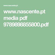 www.nascente.pt media pdf 9789898855800.pdf