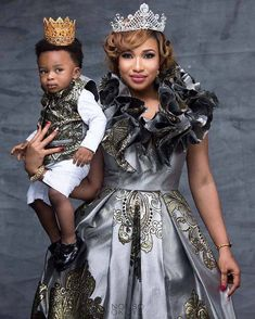 Court Stops Tonto Dikeh From Featuring Her Son In Reality Show - https://www.okay.ng/189158    #tonto dikeh - #Entertainment