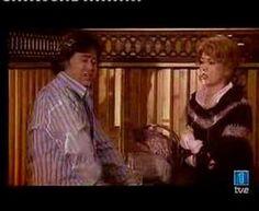 Splunge era un programa de humor de RTVE en el que se mostraban situaciones de la vida cotidiana con un sentido cómico y para toda la familia, por ejemplo, el lenguaje de los gestos en el bar. Podéis encontrar muchos vídeos graciosos en YouTube.