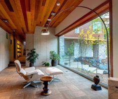 A Dream Home From Lake Michigan   Nimvo - Interior Design & Luxury Homes