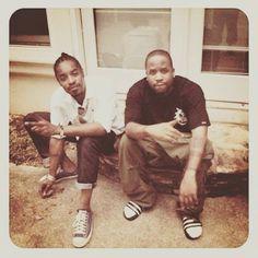 Outkast Music Pics, Music Photo, Mc Lyte, History Of Hip Hop, Rap City, Andre 3000, Hip Hop Classics, Best Rapper Alive, Easy Hair