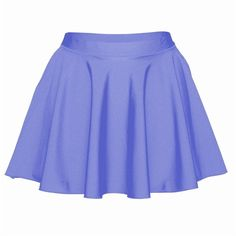 Circular dance skirt exclusively designed by Starlite, great price,... ($11) ❤ liked on Polyvore featuring skirts, bottoms, knee length circle skirt, circular skirt, purple skirt and circle skirts