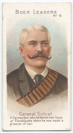 Boer Leaders. Prisoners Of War, Modern Warfare, New York Public Library, Young Boys, Military History, Little Pony, South Africa, The Past, Baseball Cards
