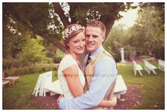 my best friend got married- audreytyler.me