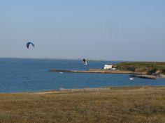 Houat, une autre ile Bretonne sublime !