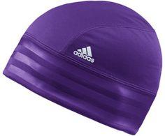 czapka na zimne dni